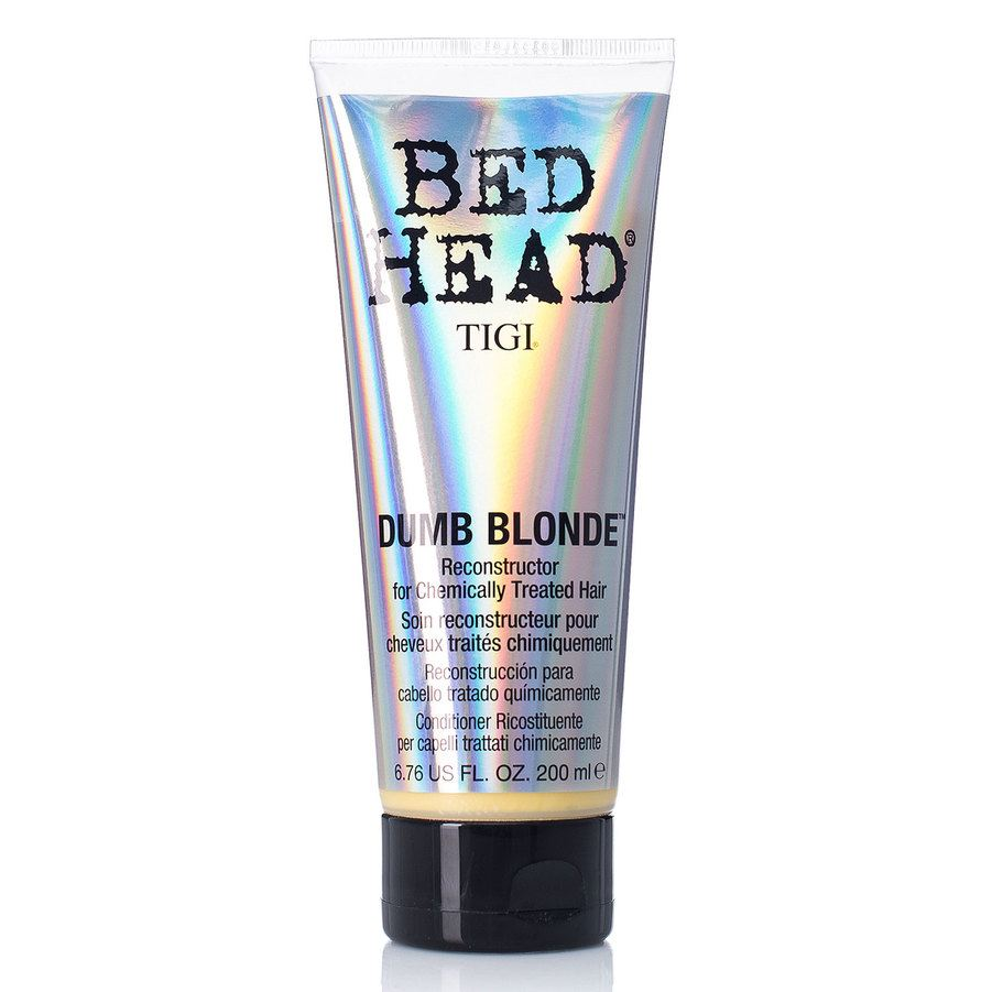 TIGI Bedhead Dumb Blonde Reconstructor Balsam 200ml