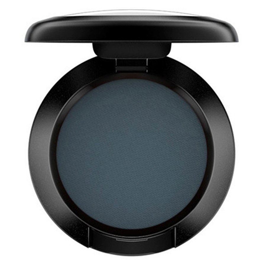 MAC Matte Small Eye Shadow Plumage 1,5g