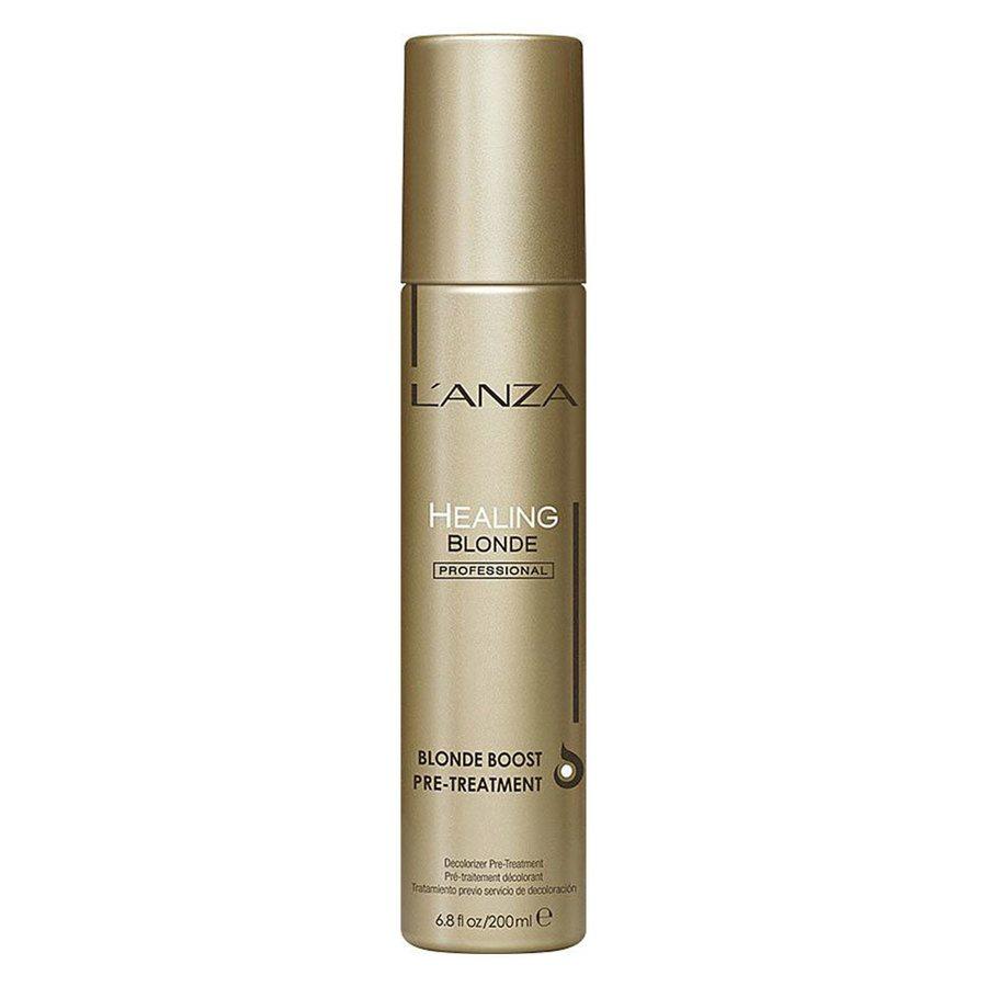 Lanza Healing Bright Blonde Pre-Treatment 200 ml