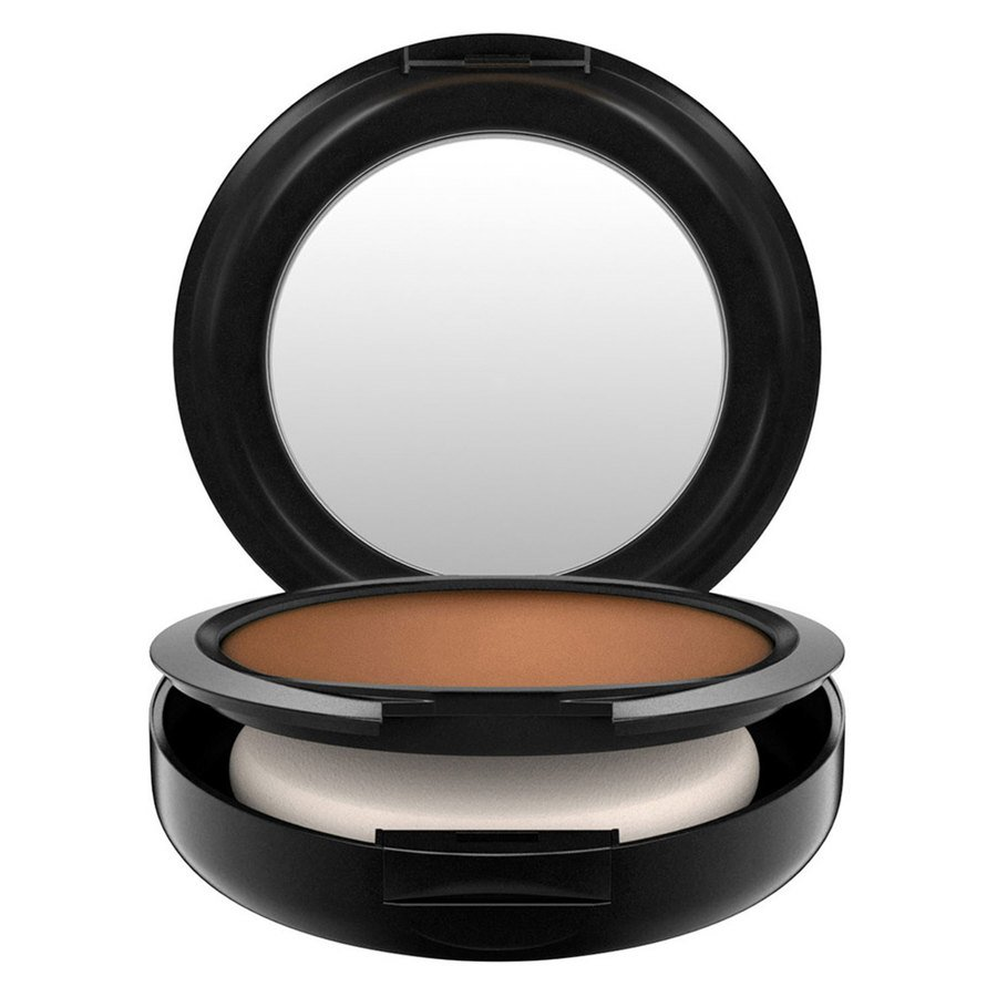 MAC Cosmetics Studio Fix Powder Plus Foundation Nw58 15g