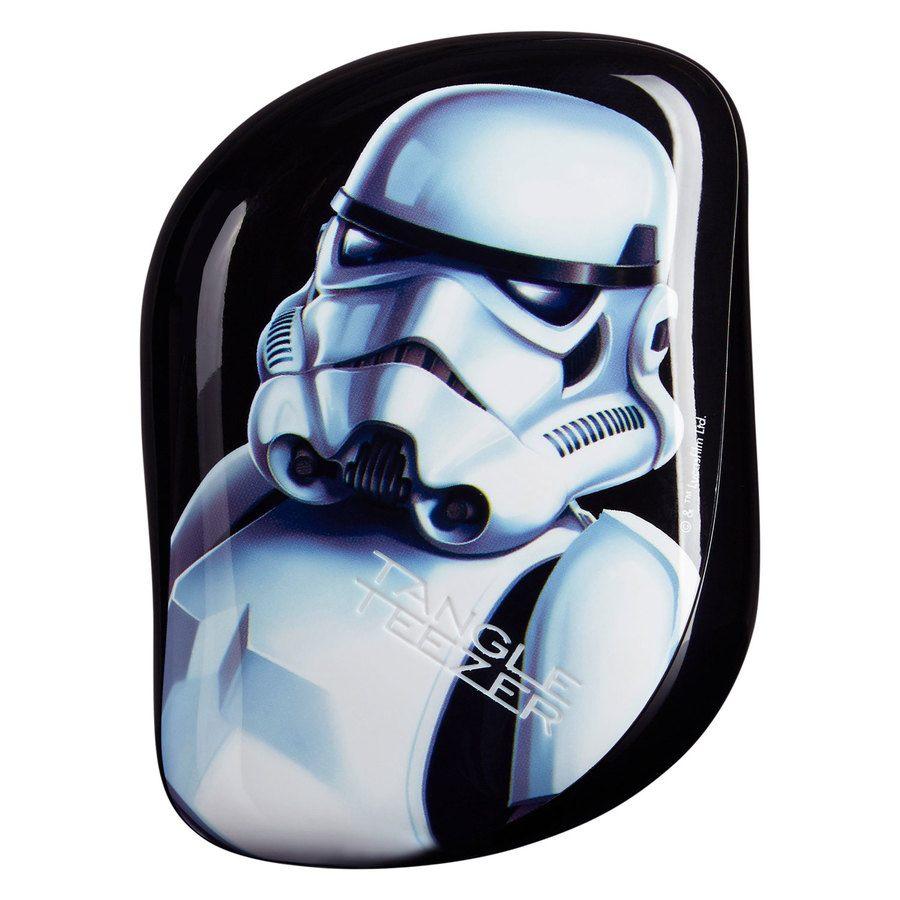 Tangle Teezer Compact Star Wars Stormtrooper