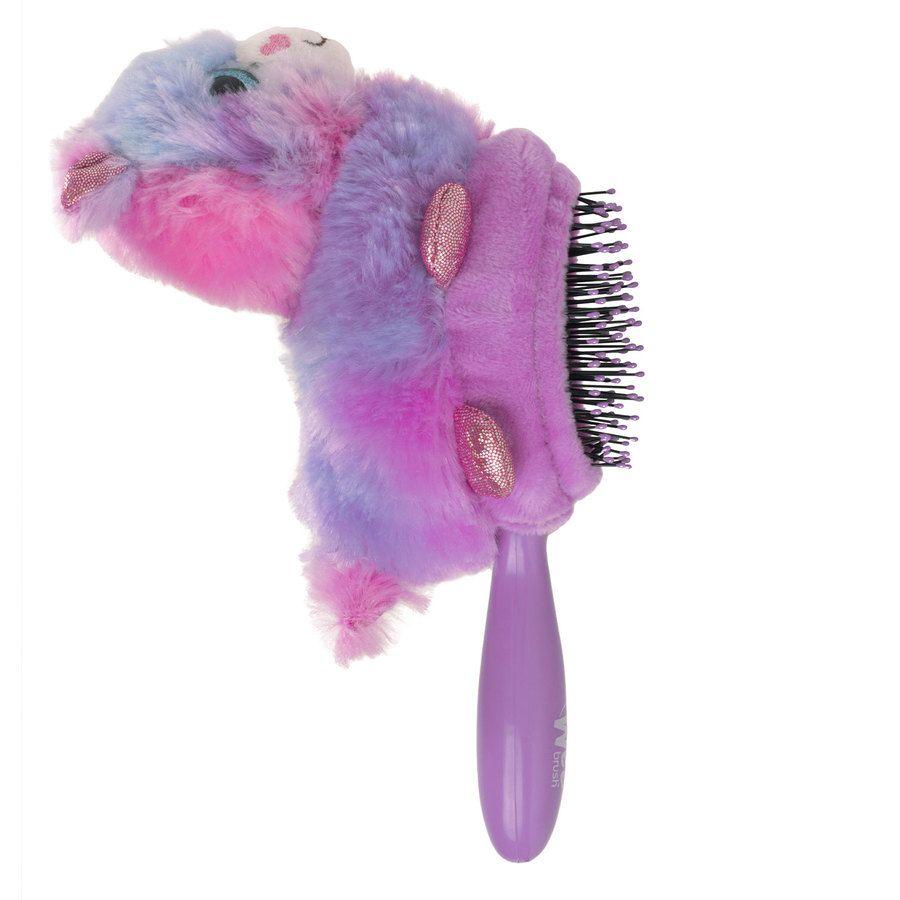 Wetbrush Plush Brush Llama