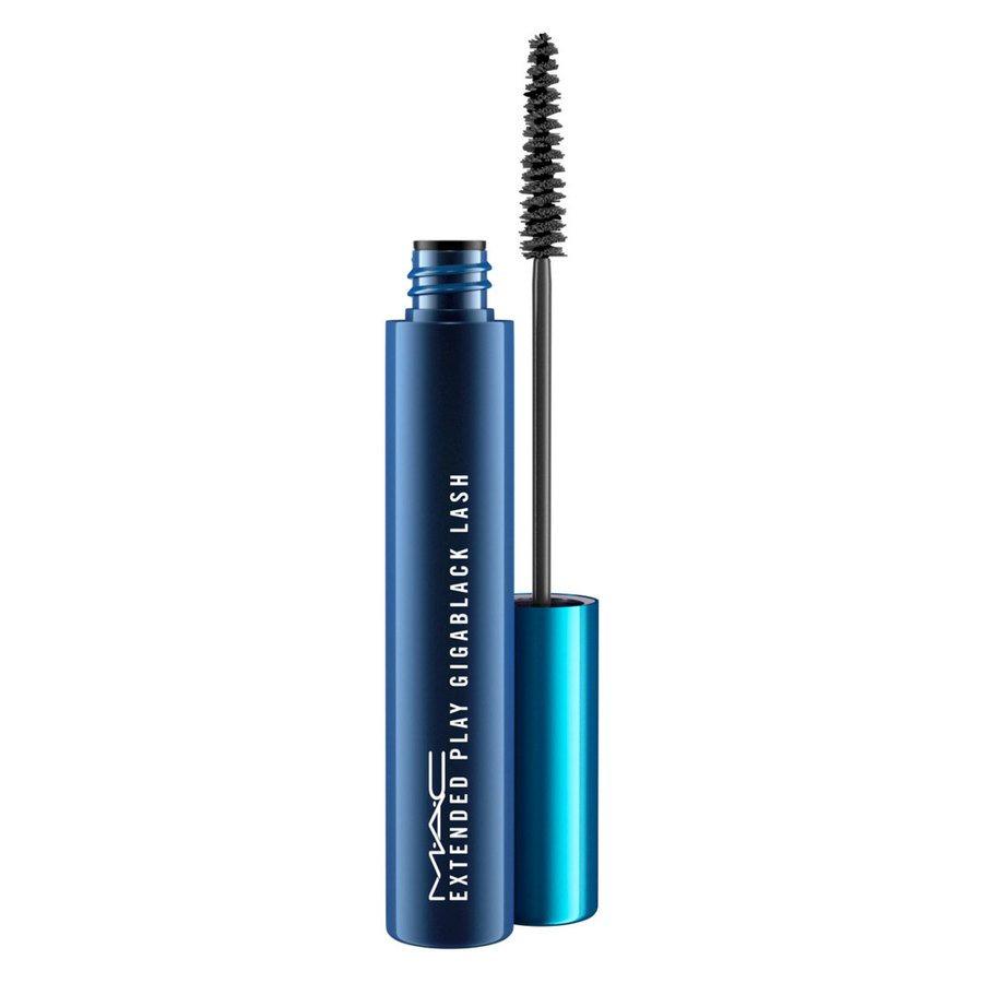 MAC Cosmetics Extended Play Mascara Giga Black Lash 5,7g