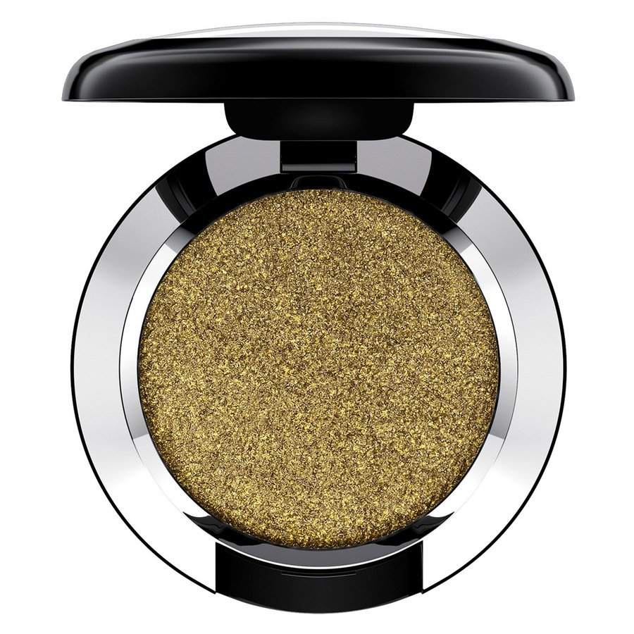 MAC Cosmetics Dazzleshadow Extreme 05 Joie Da Glitz 1,5g