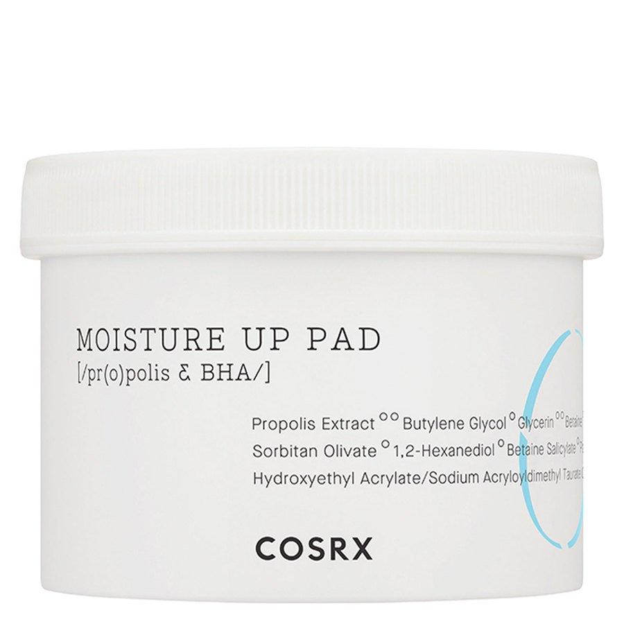 COSRX One Step Moisture Up Pad 70 st.