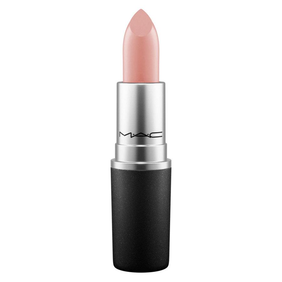 MAC Cosmetics Satin Lipstick Fleshpot 3g