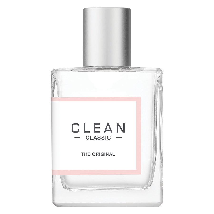 Clean Original Eau de Parfum 60ml