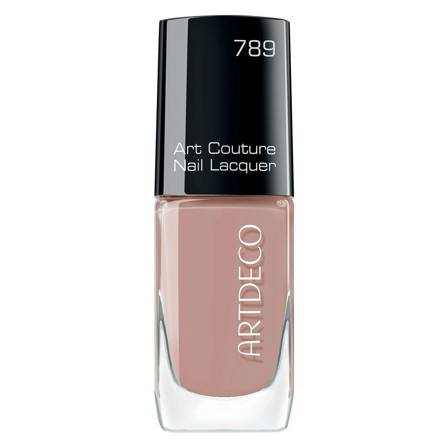 Artdeco Art Couture Nail Polish, 789 Blossom (10 ml)