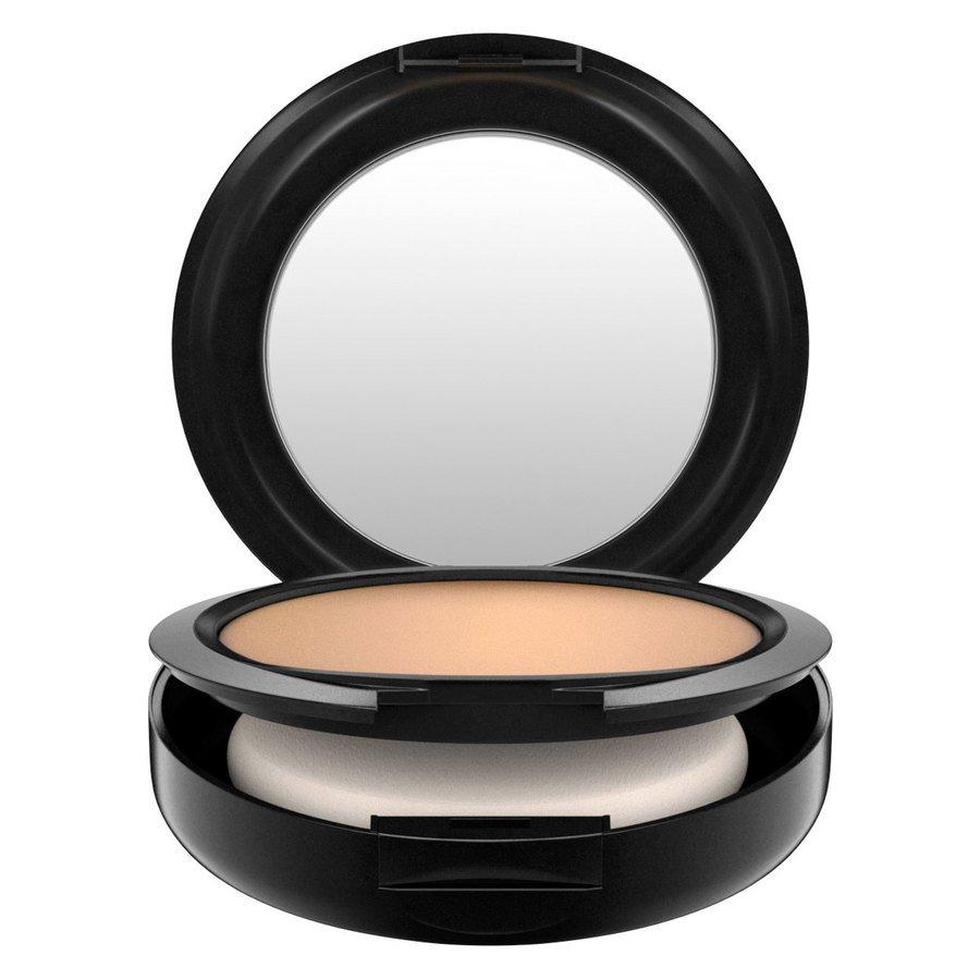 MAC Cosmetics Studio Fix Powder Plus Foundation Nw25 15g