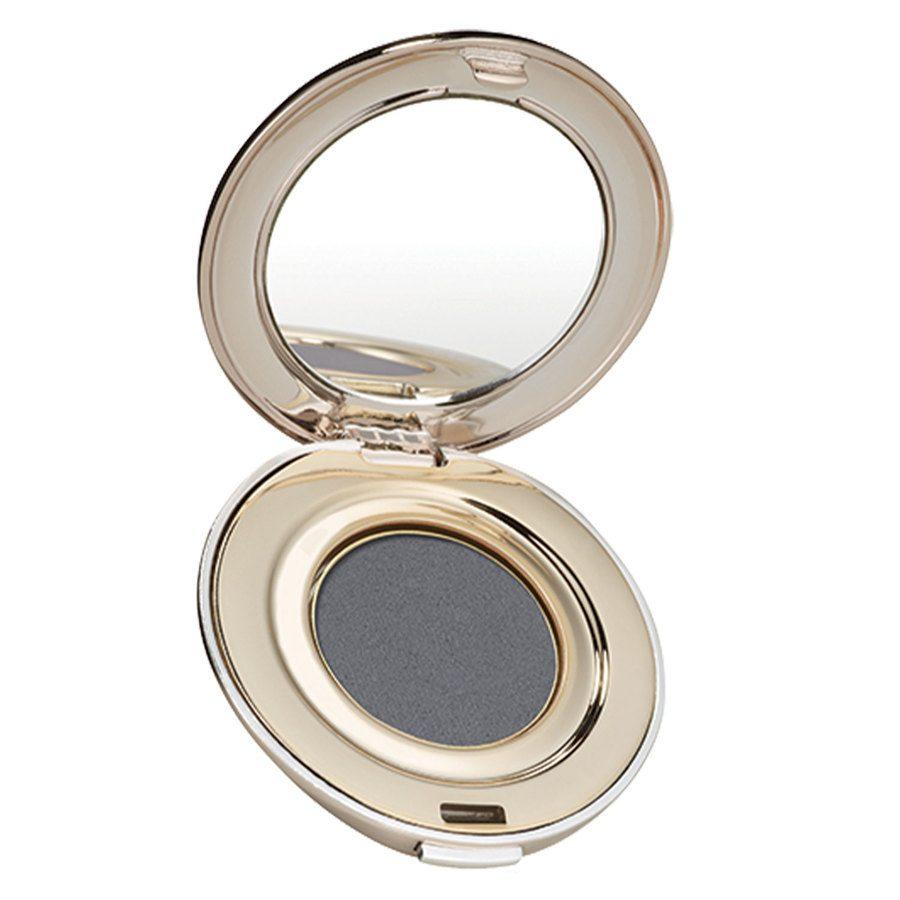 Jane Iredale PurePressed Eye Shadow Smoky Grey 1,8 g