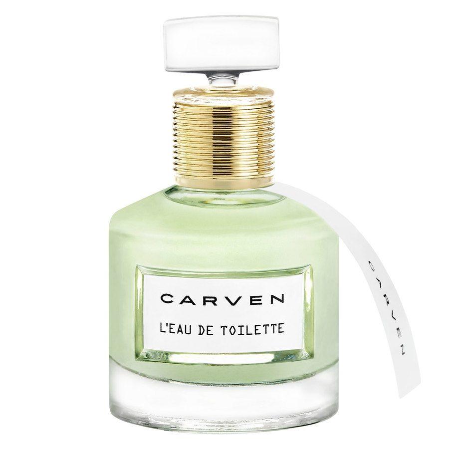 Carven L'Eau de Toilette 50 ml