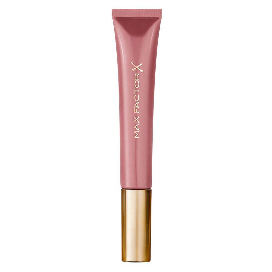 Max Factor Colour Elixir Lip Cushion 25 Shine in Glam 9 ml