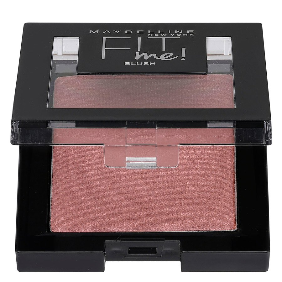 Maybelline Fit Me Blush #15 Nude 4,5 g