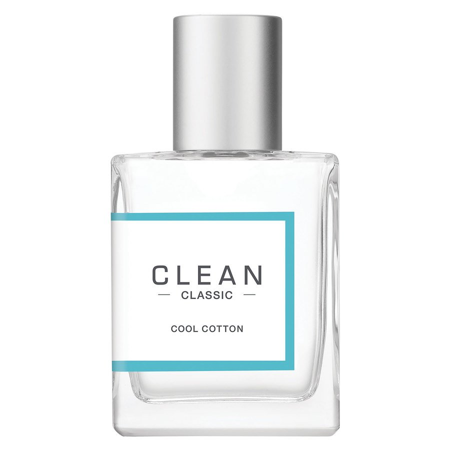 Clean Cool Cotton Eau De Parfum 30 ml