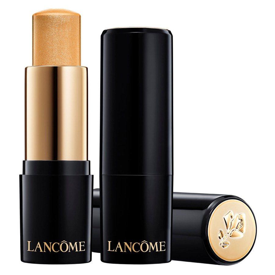 Lancôme Teint Idole Ultra Wear Highlighter Stick 03 Generous Honey 9 g