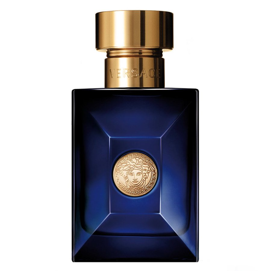 Versace Dylan Blue Eau De Toilette For Him 30 ml
