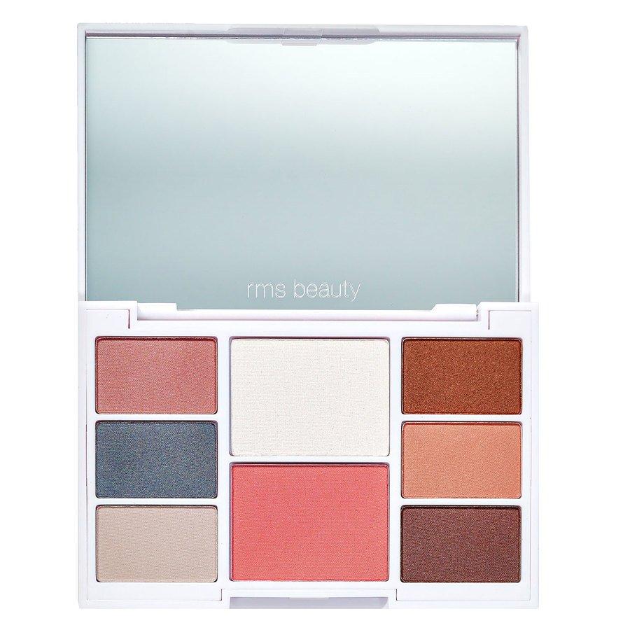 RMS Beauty Hidden Desire Palette 16,8 g