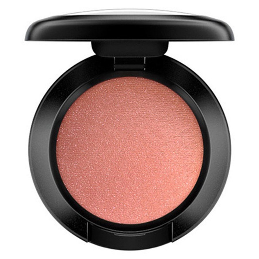 MAC Cosmetics Frost Small Eye Shadow Paradisco 1,3g