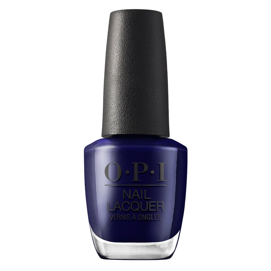 OPI Spring Hollywood Collection Nail Lacquer NLH009 Award for Best Nails Goes to ... 15 ml