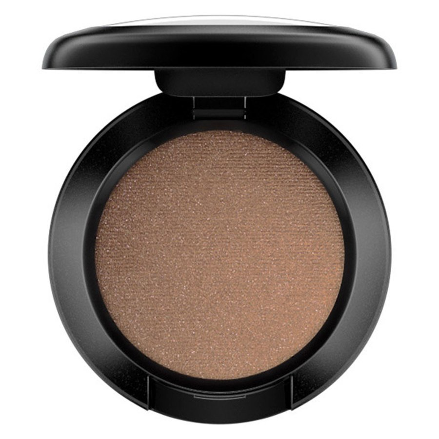 MAC Veluxe Pearl Small Eye Shadow Woodwinked 1,3g