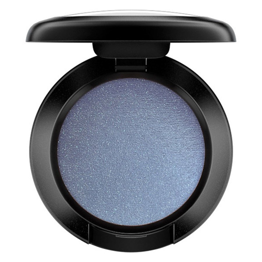 MAC Cosmetics Frost Small Eye Shadow Tilt 1,3g