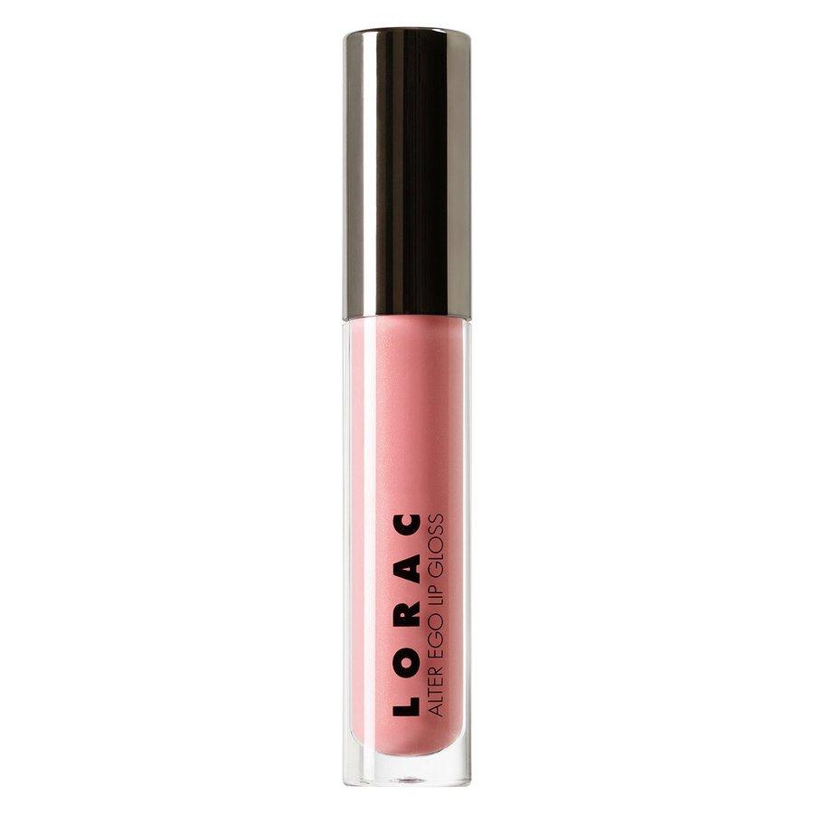 Lorac Alter Ego Lip Gloss Girl Next Door 3,2ml