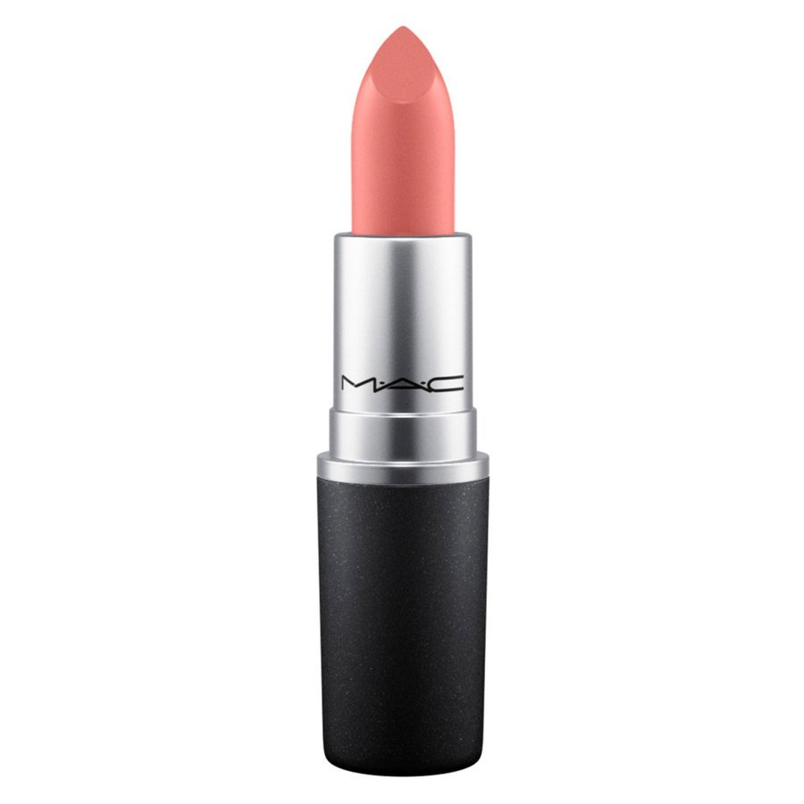 MAC Cosmetics Matte Lipstick Down To An Art 3g