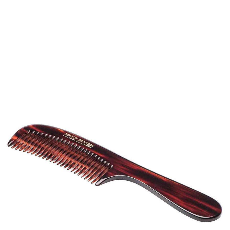Mason Pearson Combs Detangling Comb C2