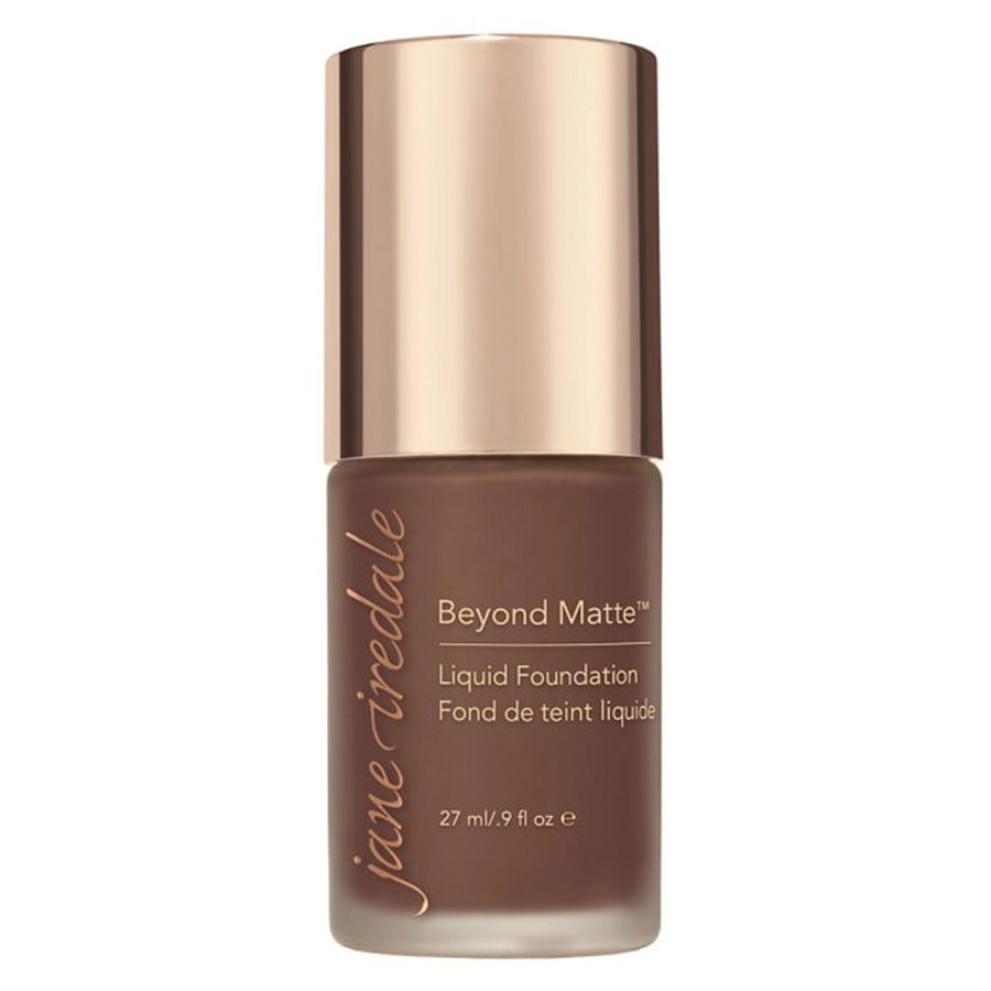 Jane Iredale M17 Beyond Matte Liquid Foundation 27ml