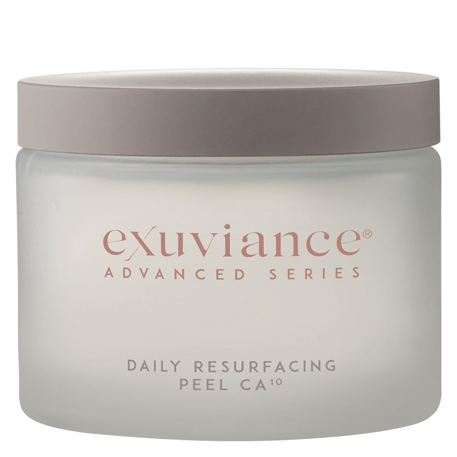 Exuviance Daily Resurfacing Peel 36 pads