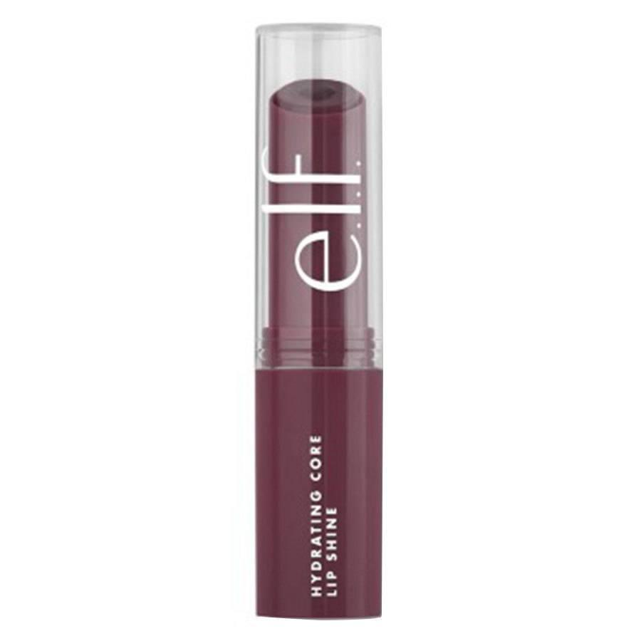 e.l.f. Cosmetics Hydrating Core Lip Shine Delightful 2,8 g