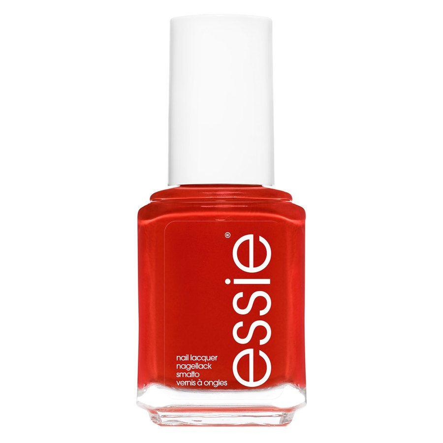 Essie #704 Spice It Up 13,5 ml