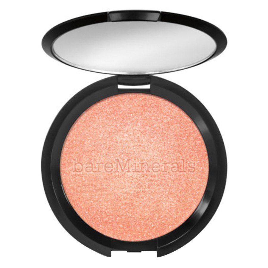 BareMinerals Endless Glow Pressed Powder Highlighter Joy