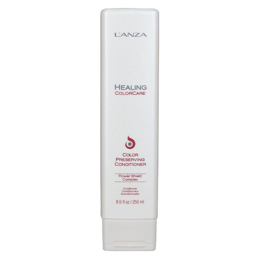 Lanza Healing Colorcare Color-Preserving Balsam 250 ml