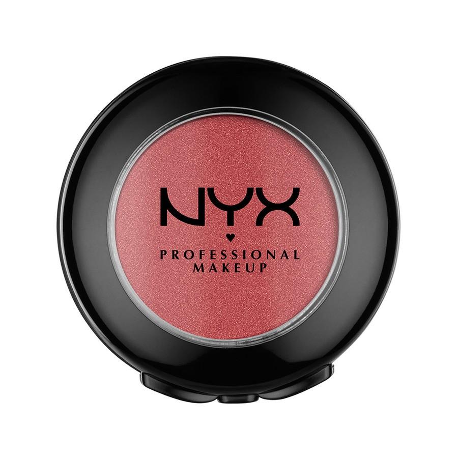 NYX Professional Makeup Hot Singles Eyeshadow Bad Seed HS06