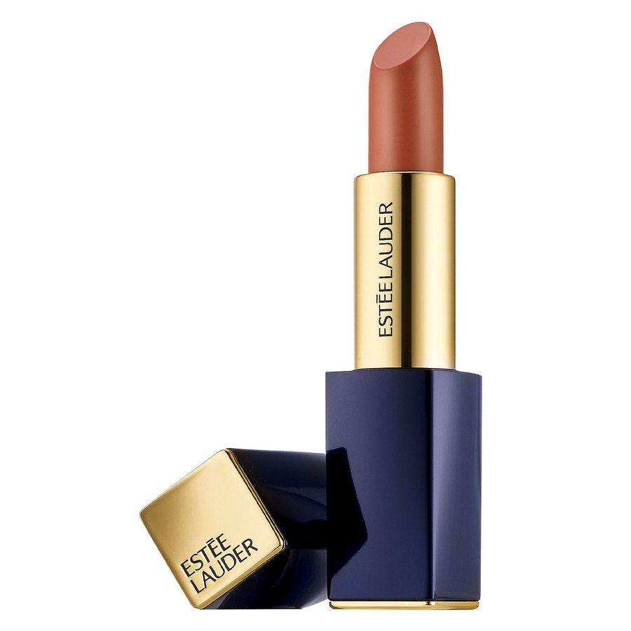 Estée Lauder Pure Color Envy Sculpting Lipstick #160 Discreet 3,5 g