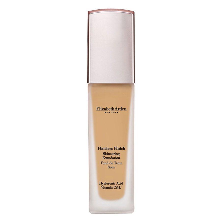 Elizabeth Arden Flawless Finish Skincaring Foundation 330W 30 ml