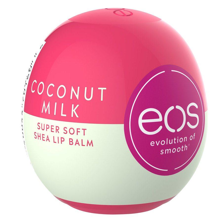 eos Flavor Coconut Milk 7 g