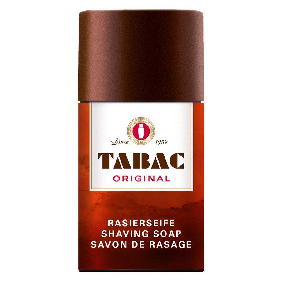 Tabac Shaving Soap Stick 100 g