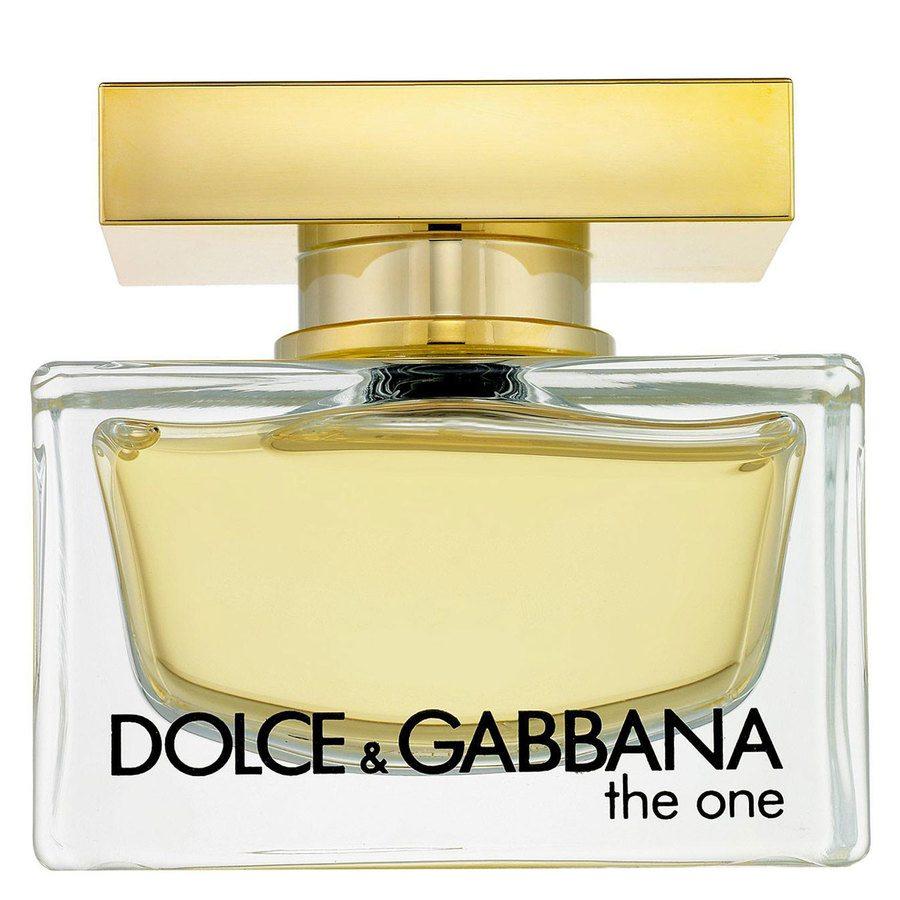Dolce & Gabbana The One Women Eau De Parfum 50 ml