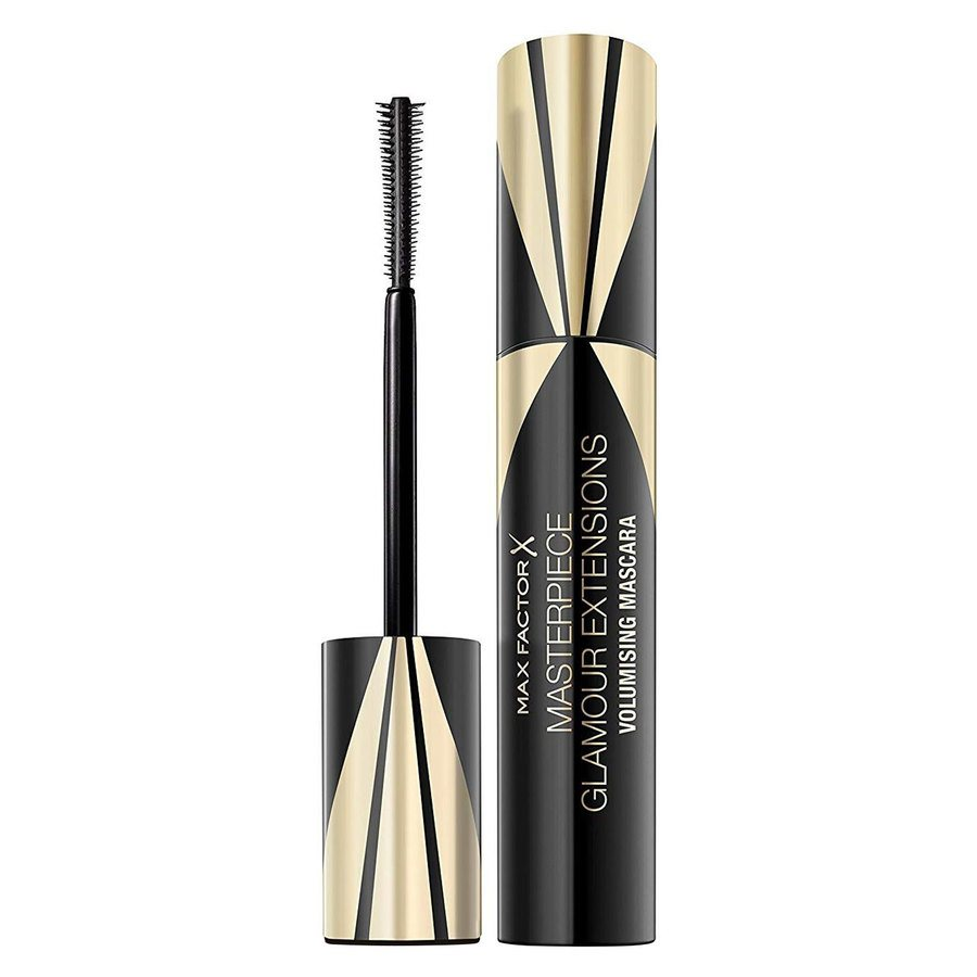 Max Factor Masterpiece Glamour Extensions Black Mascara 12 ml