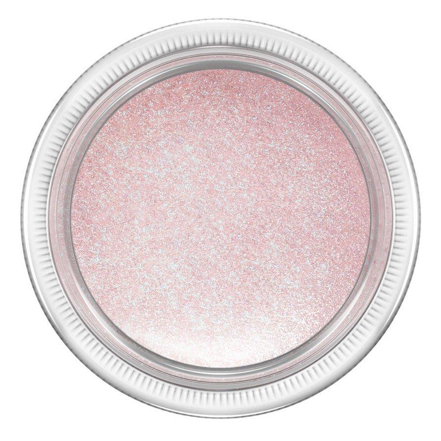 MAC Cosmetics Pro Longwear Paint Pot Princess Cut 5 g