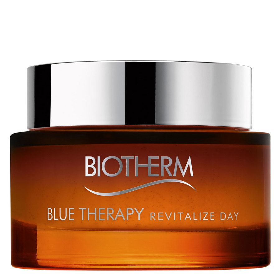 Biotherm Blue Therapy Amber Algae Revitalize Day 75 ml