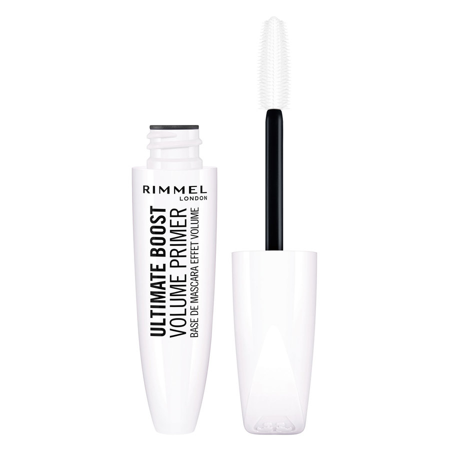 Rimmel London Scandal'Eyes Volume Boost Lash Primer 12 ml