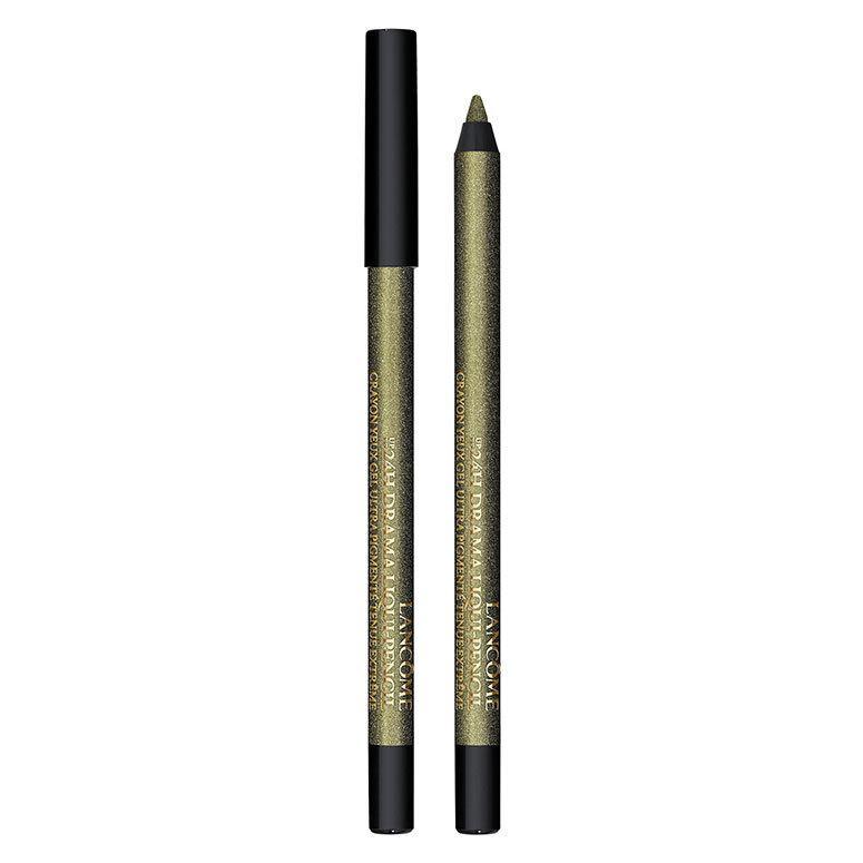 Lancôme 24H Drama Liquid Pencil 04 Leading Lights 1,2 g