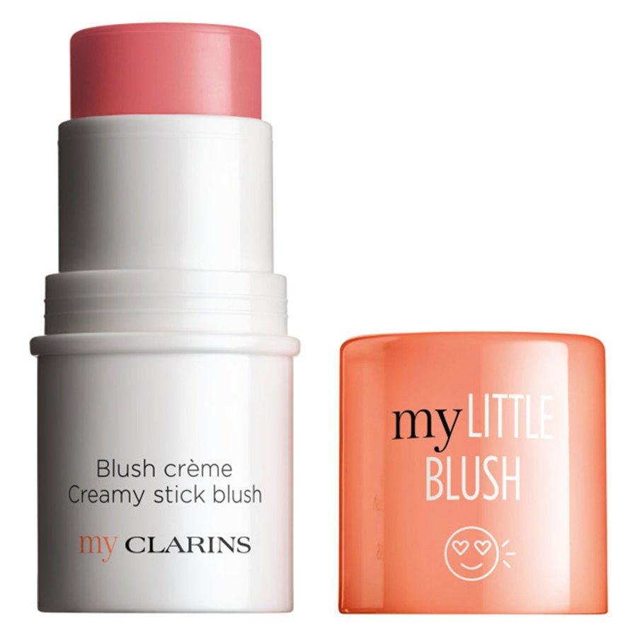 MyClarins My Little Blush 01 Better in Pink 3,2 g