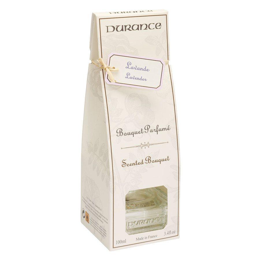 Durance Scented Bouquet Lavender 100ml
