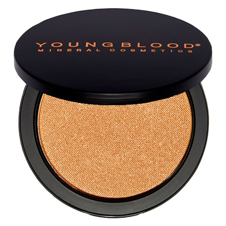 Youngblood Light Reflecting Highlighters Aurora 8 g