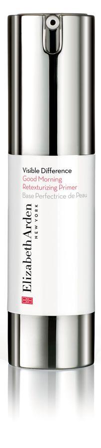 Elizabeth Arden Visible Difference Good Morning Retexturizing Primer 15 ml