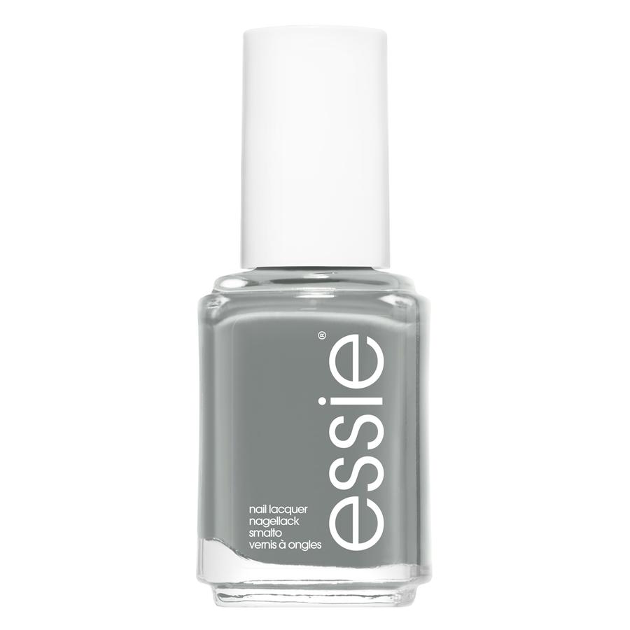 Essie Serene Slate Collection Gadget-Free #608 13,5 ml